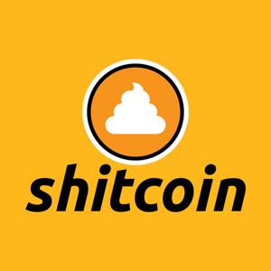 shitcoin-t-shirt