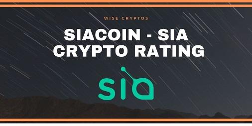 siacoin-crypto-ratingsiacoin-crypto-rating