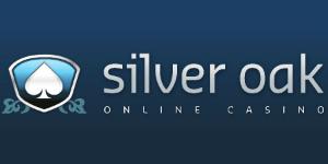 silver-oak-casino-review