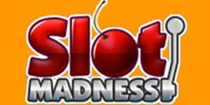slot-madness-nuworks-casino-1