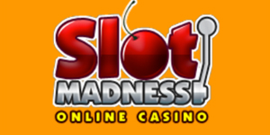 slot-madness-nuworks-casino