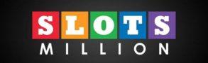 slotsmillion casino slots million