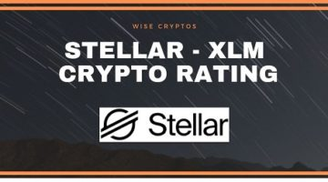 stellar-xlm-crypto-rating
