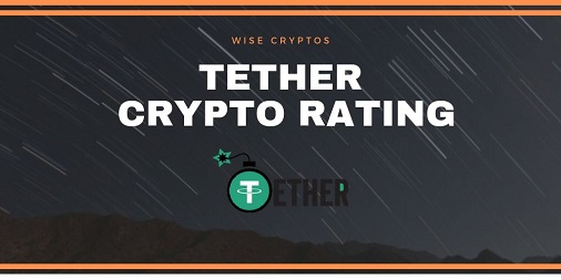 tether-crypto-rating