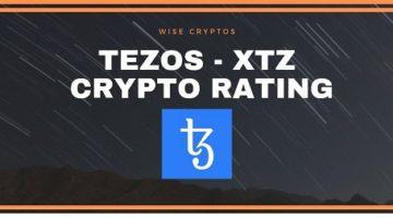tezos-crypto-rating-xtz