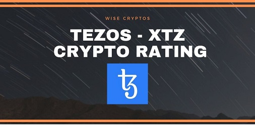 tezos-crypto-rating-xtz