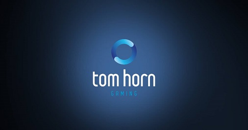 tom-horn-casinos-and-tomhorn-gaming-slots