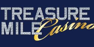 treasure-mile-bitcoin-casino-usa