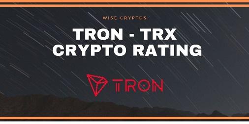 tron-trx-crypto-rating