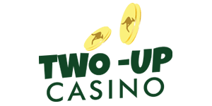two-up-crypto-casino
