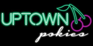 uptown-pokies-casino-logo