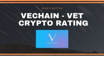 vechain-crypto-rating