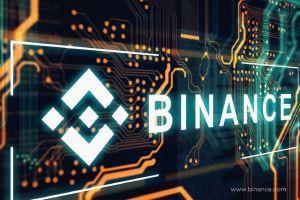 visit-binance-cryptocurrency-exchange