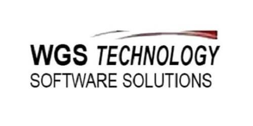 wgs-vegas-technology-casinos
