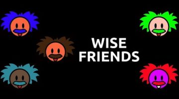 wise-friends