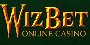 wizbet-usa-crypto-casino