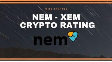 xem-nem-crypto-rating