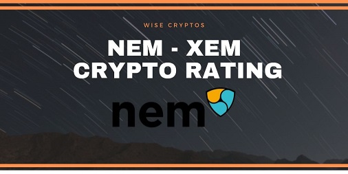 xem-nem-crypto-rating