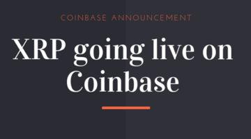 xrp-Coinbase-announcement-1