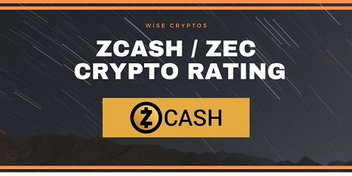 zcash-crypto-rating