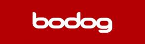 Bodog Canada