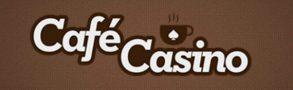 Cafe Casino USA