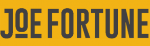 Joe Fortune AUS