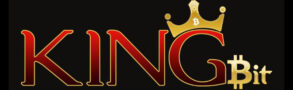 Kingbit casino sports crypto