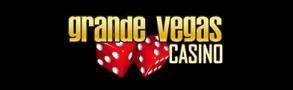 grande_vegas_casino